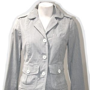 MARC BY MARC JACOBS BLAZER AND SKIRT SET SIZE 2